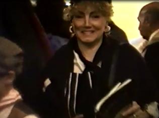 Anne Irving's reunion-[AudioTrimmer.com]