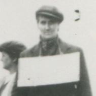 Alfred McLoughlan